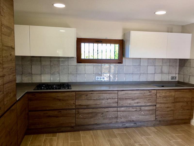 Muebles vallori muebles de cocina en mallorca for Muebles de cocina en mallorca