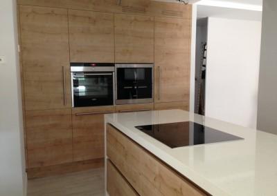 cocina-14