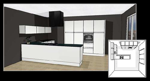 Servicios muebles vallori - Muebles de cocina en palma de mallorca ...