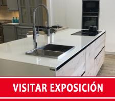 cocinas en Palma de Mallorca