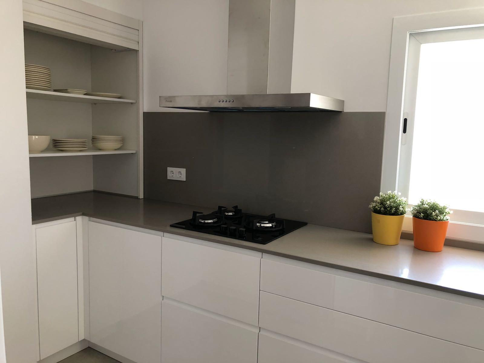 Cocinas-vallori (11)