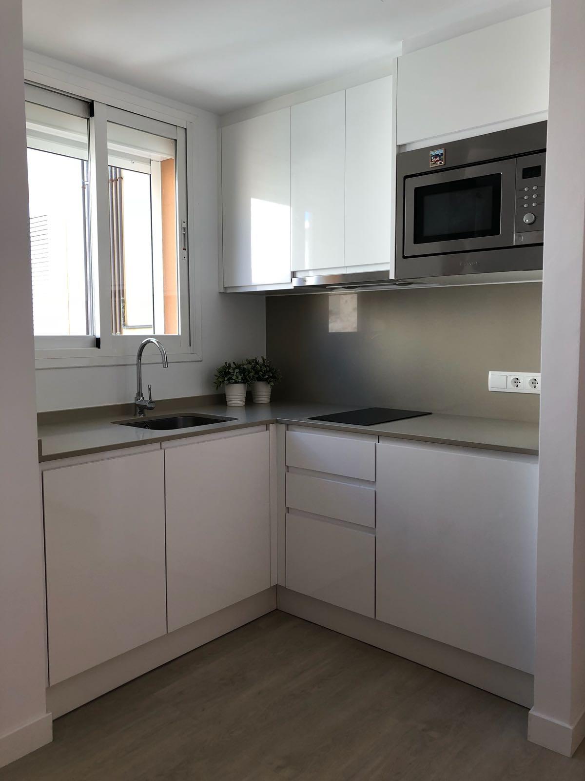 Cocinas-vallori (12)