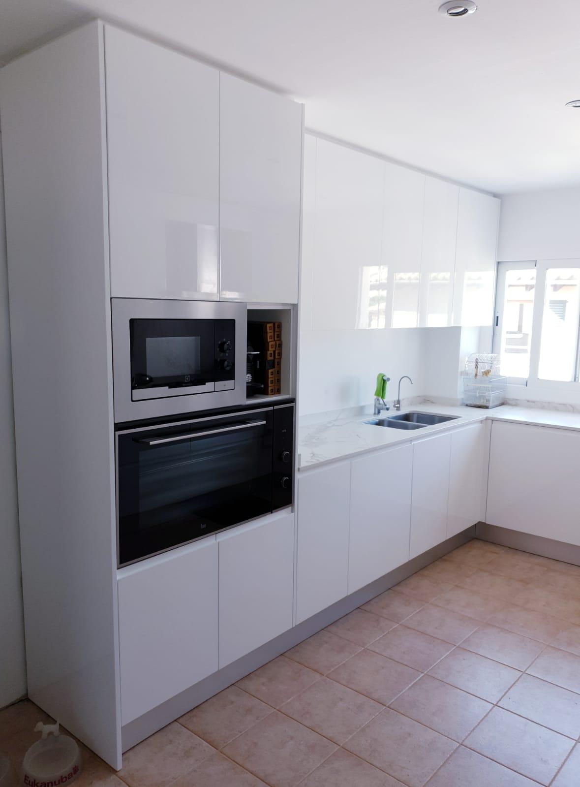Cocinas-vallori (13)
