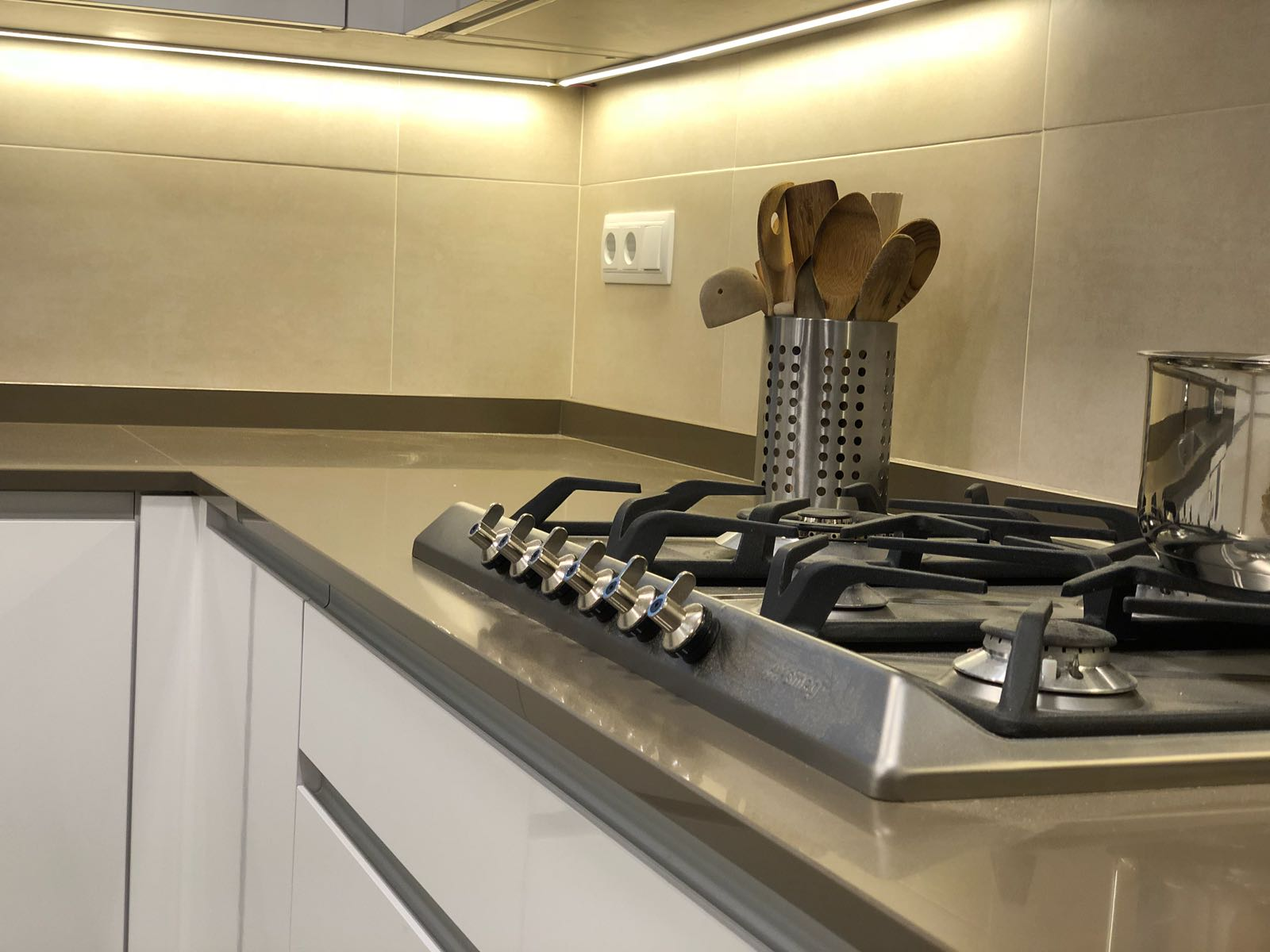 Cocinas-vallori (14)