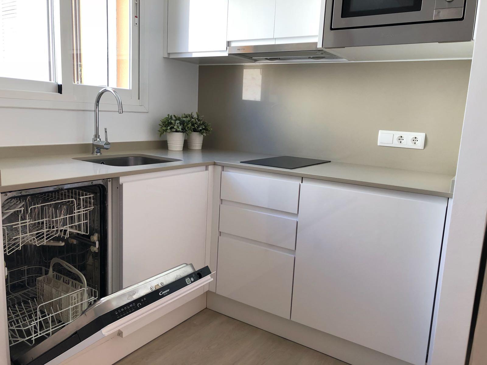 Cocinas-vallori (15)