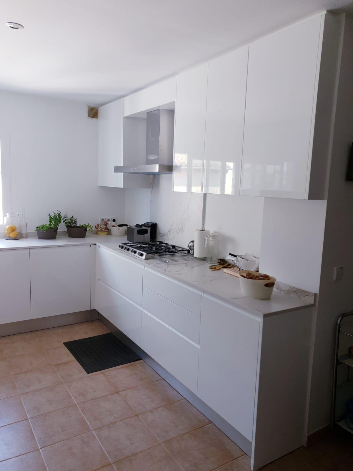 Cocinas-vallori (18)