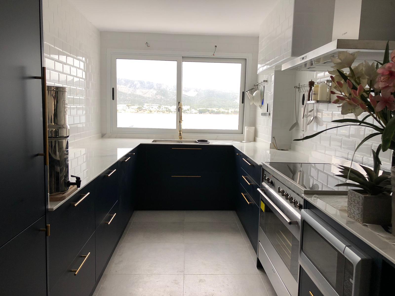 Cocinas-vallori (29)