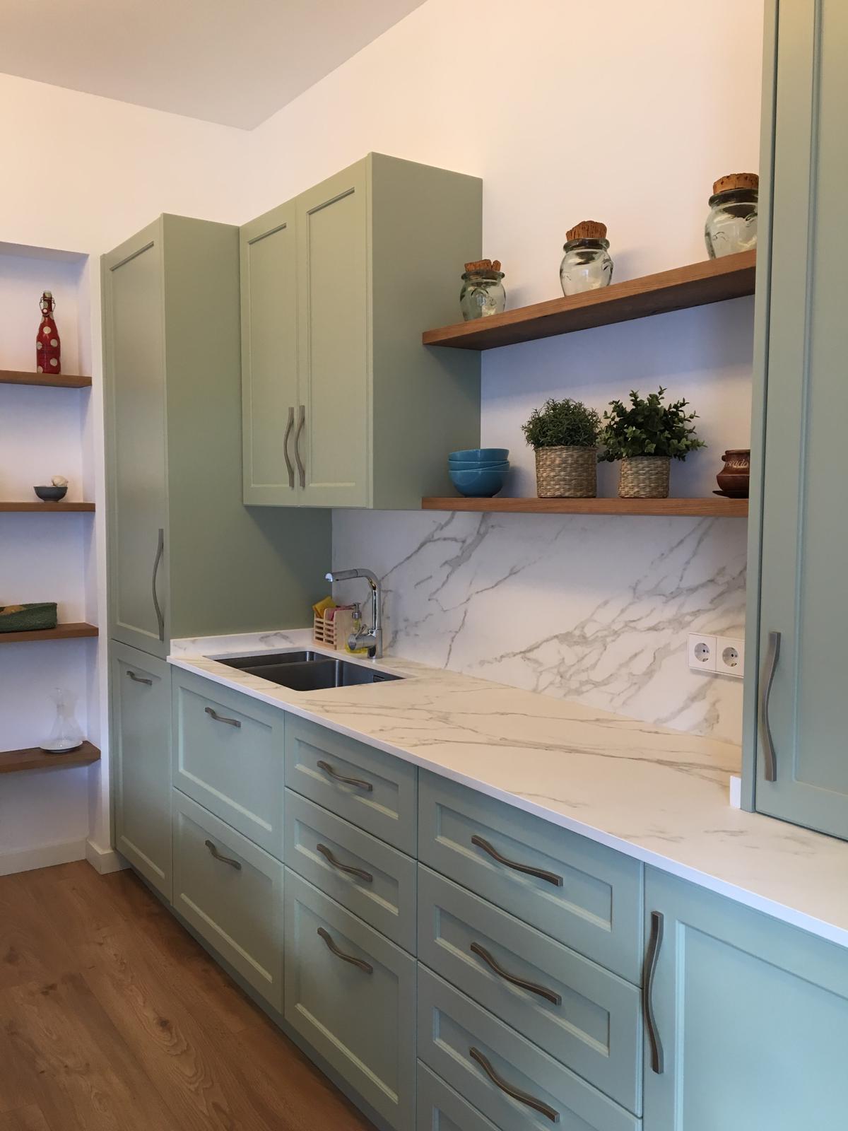 Cocinas-vallori (3)