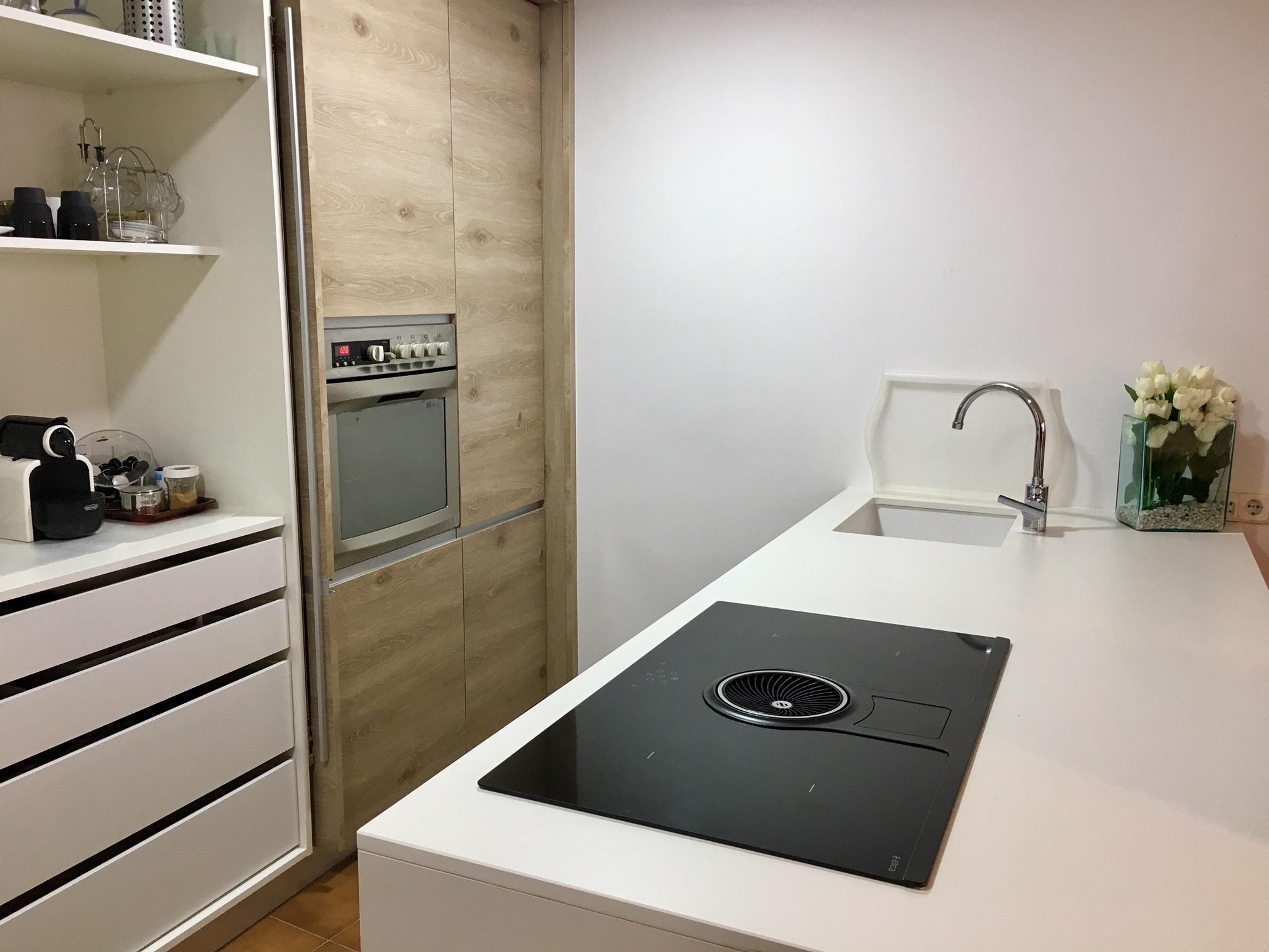 Cocinas-vallori (5)