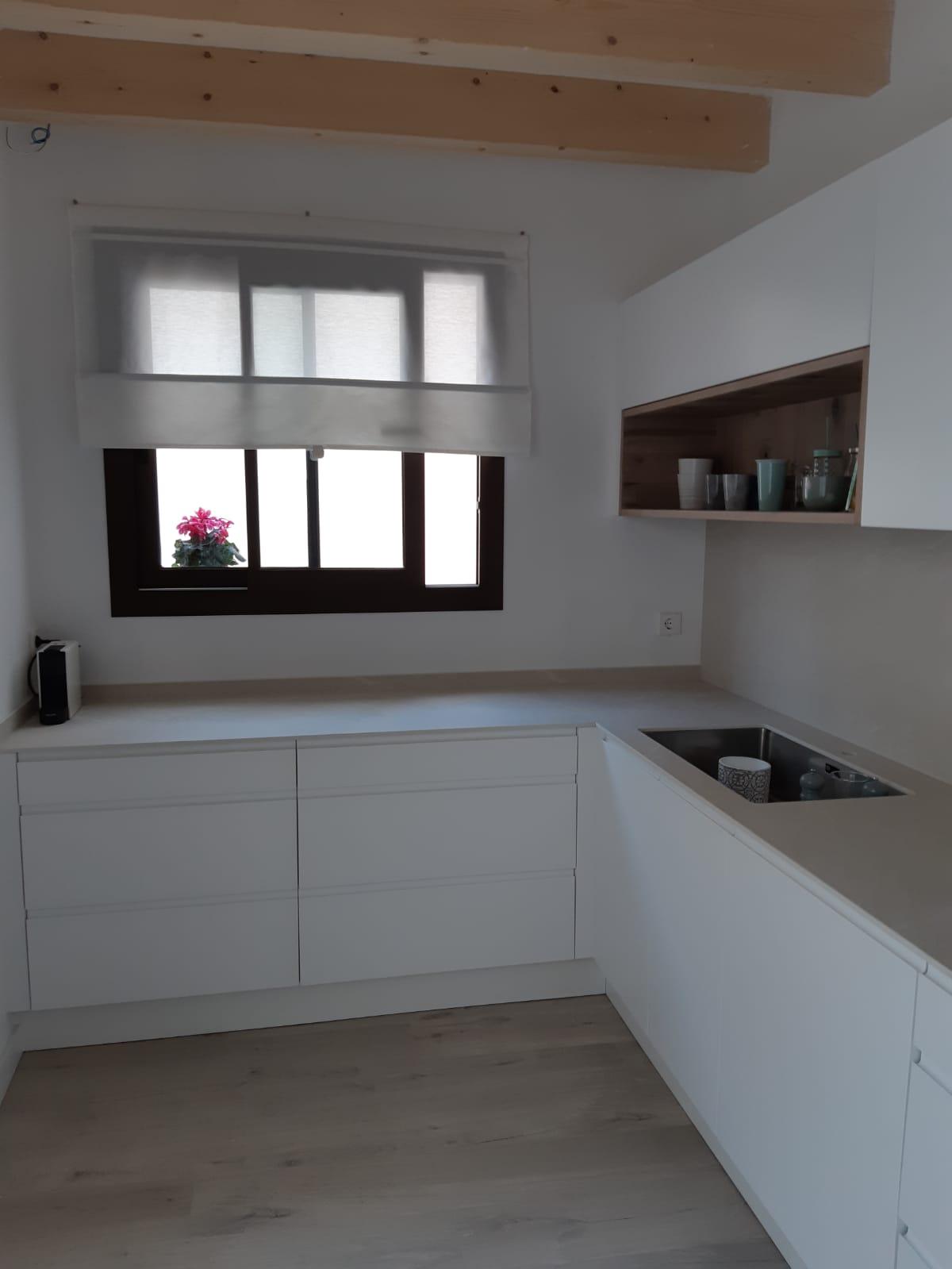 Cocinas-vallori (51)