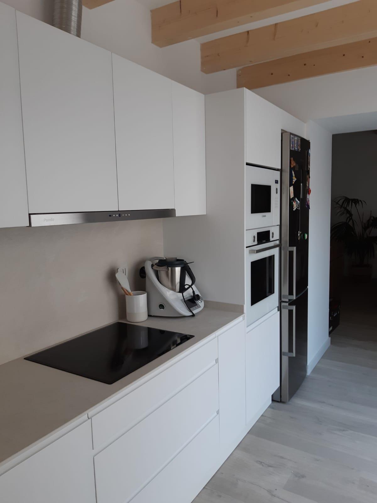 Cocinas-vallori (52)