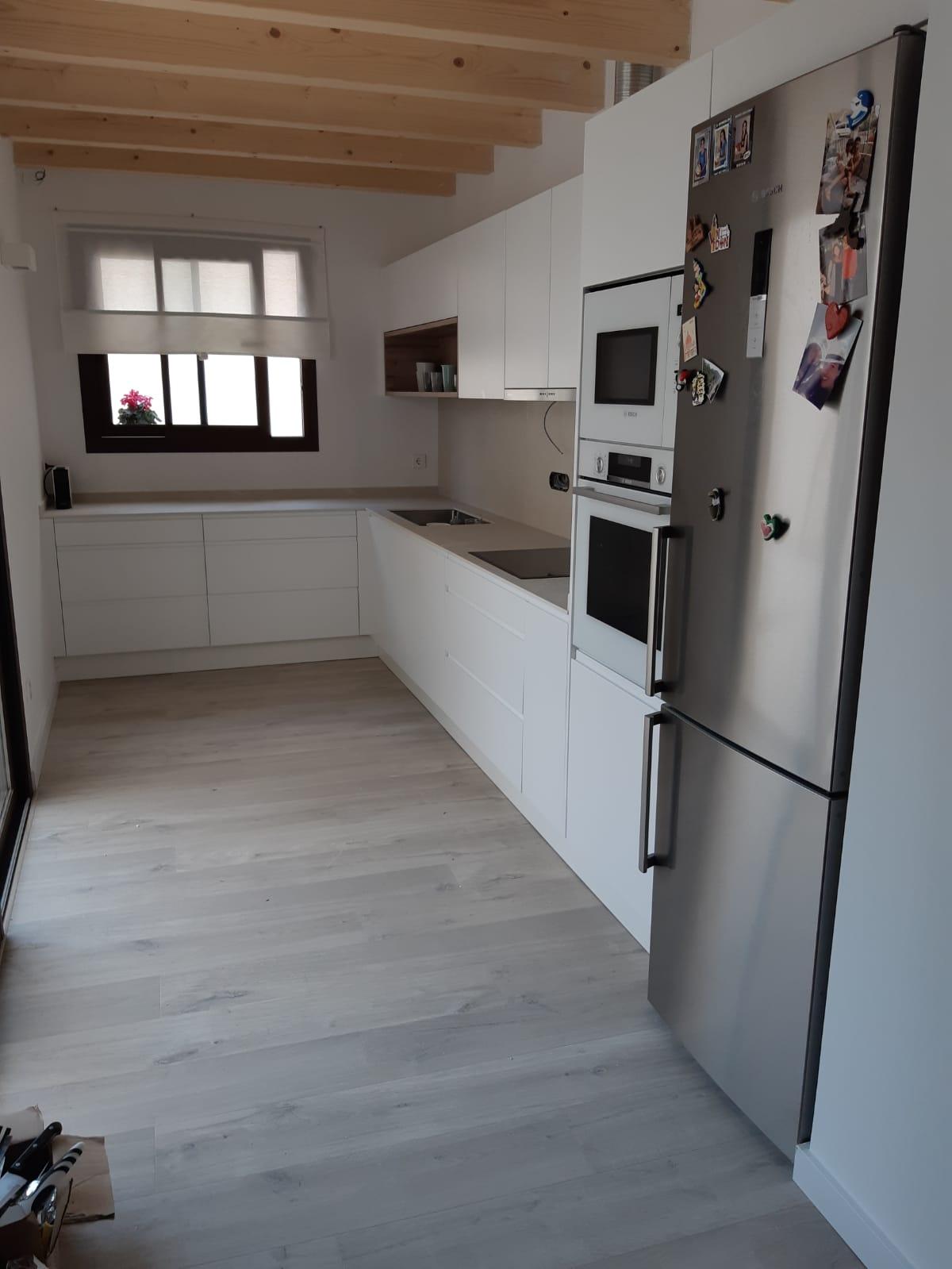 Cocinas-vallori (53)