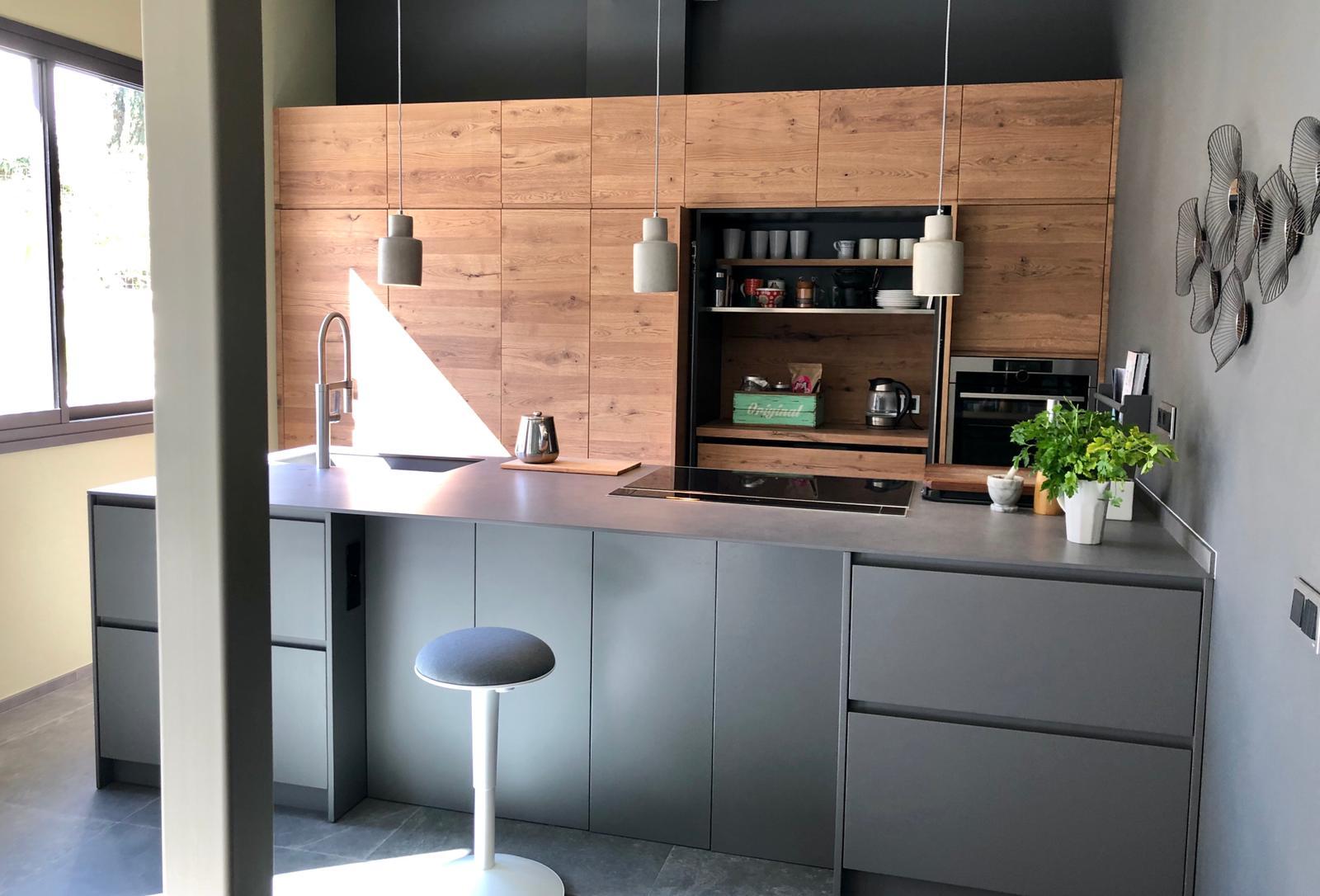 Cocinas-vallori (59)