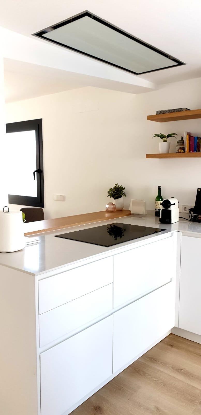 Cocinas-vallori (63)