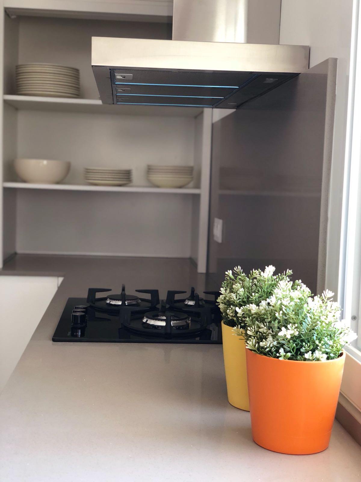 Cocinas-vallori (8)