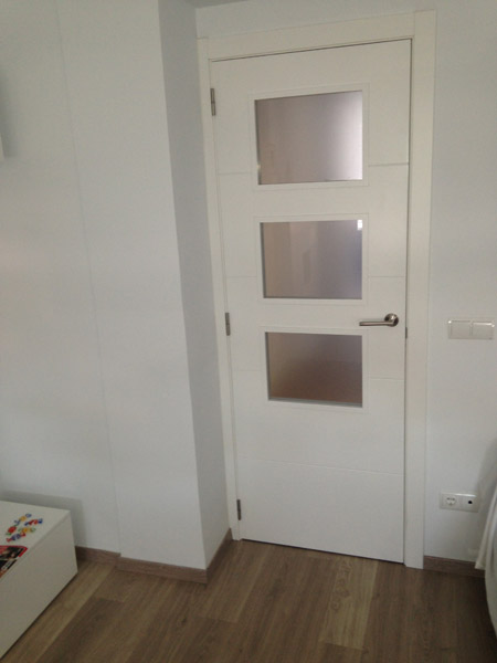 Puertas (7)